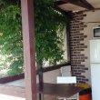 Частный дом Камбрия