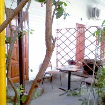 Гостевой дом Удача