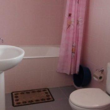 4хместный - частный дом Валентина