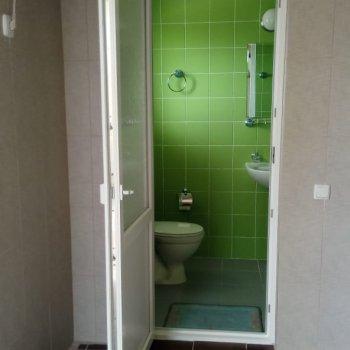 2-х местный - гостевой дом Валентина