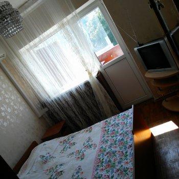 3х-комнатная квартира - Победы, 84