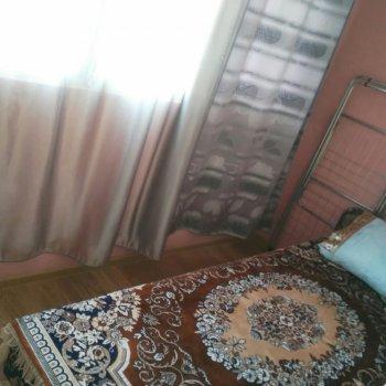 2х-комнатная квартира - Победы, 124