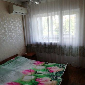 3х-комнатная квартира - ул. Победы, 84