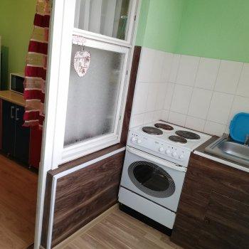 2х-комнатная квартира - ул. Победы, 124