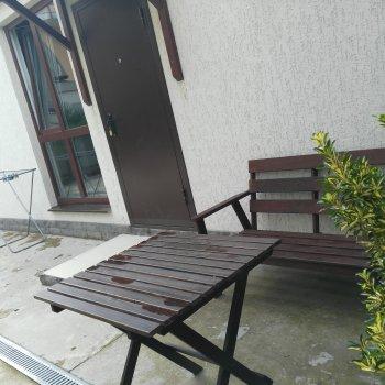 Однокомнатный дом - Камбрия