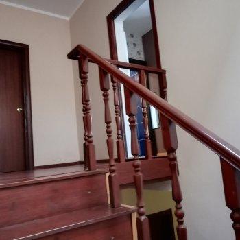 Люкс студио Камбрия - ул. Сьянова, 40